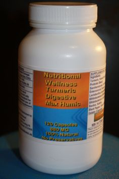 Turmeric Digestive Max Humic Help your Pain today and your overall health. Help Your Depression Get it Today!!