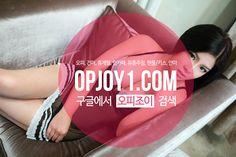 강남오피 《 ж 오피조이-OPJoy1.COM ж 》 ↙  동탄오피 ★ 역삼오피 皿 추천