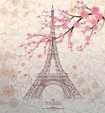 #paris #loveparis