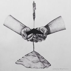 Twenty One Pilots Addict With A Pen.... imagine this as a tattoo