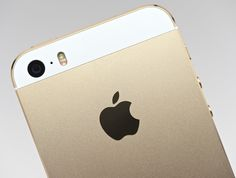 iphone 5s champagne gold - Google Search