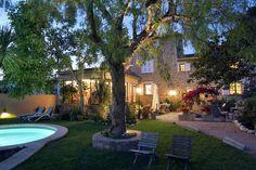 Can Quatre - Mallorca, Spain A romantic finca... | Luxury Accommodations
