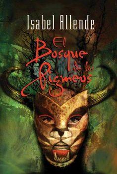 El Bosque De Los Pigmeos / The Forest of the Pygmies (Paperback)