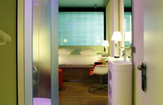The Best Boutique Hotels in Scotland Best Boutique Hotels, Beautiful Hotels, Glasgow, Scotland, Home Appliances, Good Things, Luxury, Culture, Design