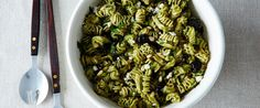 Read up on how to perfect the summer pasta salad. Read More: 5 Links to Read Before Making Pasta Salad on Pasta Recipes, Salad Recipes, Cooking Recipes, Dinner Recipes, Recipe Pasta, Picnic Recipes, Cooking Food, Cooking Tips, Cooking For A Crowd