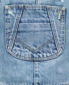 ZARA - SALE - DUNGAREES WITH SKIRT Love Jeans, Denim Jeans Men, Blue Jean Outfits, Type Of Pants, Girls Tees, Dungarees, Colored Jeans, Skirt, Zara