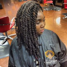 Crochet Hair Memphis Tn : ... , Magazines Naturalhair, Beautiful Salons, Natural Hair, Hair Style