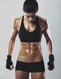 O Fast Exercise (Exercício Rápido), proposto pelo médico Michael Mosley, segue essa ideia e afirma que os benefícios incluem melhor condição aeróbica, resistência e redução da gordura corporal. Foto: iStock / Getty Images