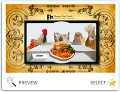 Easter Brunch Invite ecard with dogs Thanksgiving Messages, Thanksgiving Parade, Thanksgiving Invitation, Family Thanksgiving, Thanksgiving Ecards, Brunch Invitations, Invite, Easter Ecards, Passover Seder Plate