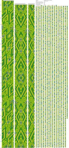 4ba9a507b019a8dcbbf7e892d87a43e2.jpg (JPEG Image, 500×1080 pixels) - Scaled (94%)