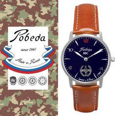 Official Shop: Russian watches Raketa and Pobeda - RAKETA SHOP - Official Internet-Shop