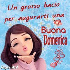 Pvc Ceiling Design, Italian Greetings, Italian Memes, Good Morning Sunshine, Happy Sunday, Pocahontas, Instagram, Good Morning Wishes, Beautiful Flowers