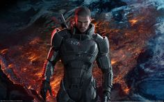 Odio a Mass Effect http://www.juegonautas.com/articulos/odio-a-mass-effect