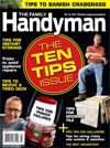 How to Hang a Door  The Family Handyman Senior Editor, Travis Larson, shows you how to remove a door and hang a new one or rehang the old one.