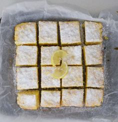 Prajitura cu iaurt si lamaie - Rețete Papa Bun Dairy, Cheese, Food, Bread, Essen, Brot, Baking, Meals, Breads