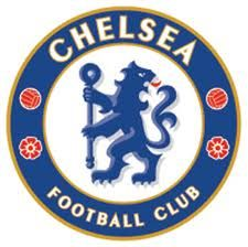 Chelsea FC is my favorite sports team and i have played soccer since the age of 5