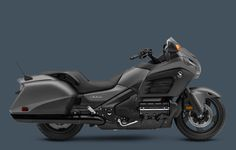 LG EXOTIC AUTO TRANSPORT Got one?  Ship it with http://LGMSports.com Honda Gold Wing Gold Wing F6B