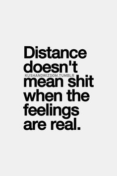 42 New ideas for quotes friendship distance truths feelings Love Me Quotes, Quotes For Him, Words Quotes, Wise Words, Quotes To Live By, Sayings, Favorite Quotes, Best Quotes, Funny Quotes