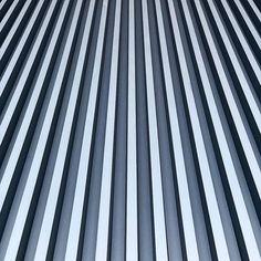 #patterns #blackandwhite #lines #infinity #bestoftheday #shotoniphone
