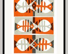 Eleplant, is een mooie kwaliteit limited edition archival pigment inkt afdrukken.  De editie is ondertekend, genummerd en met een adellijke titel door de kunstenaar in potlood. Het papier is Hahnemuhle 310gsm FineArt zuurvrij afgedrukt met Epson Ultrachrome archival pigment inkten.  De grootte van de editie is strikt beperkt tot slechts 75 van elke print.  Papierformaat: (A3); 16,5 x 11,7; 420 x 297mm. De grootte van de afbeelding is iets kleiner dan dit rekening houdend met een witte rand…