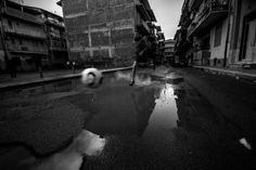 Photo © Zri Mario Conti Photo of the Day 10/05/2014