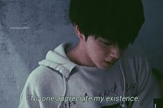 Bts Lyrics Quotes, K Quotes, Bts Qoutes, Some Quotes, Bts Angst, Bts Texts, V Bts Wallpaper, Aesthetic Words, Kpop Aesthetic
