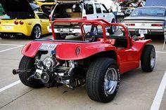 These pipes would look good on mine! Car Volkswagen, Vw Cars, Vw Camper, Volkswagen Beetles, Vw Beach, Beach Buggy, Manx Dune Buggy, Lingerie Vintage, Kdf Wagen