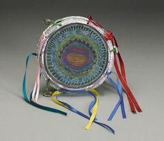 13 best tambourine images tambourine music instruments crafts