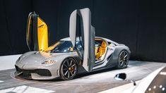 Koenigsegg Gemera - Google Search Koenigsegg, Jdm, Geneva Motor Show, Lifted Ford Trucks, Expensive Cars, Bugatti Veyron, Exotic Cars, Concept Cars, Cars Motorcycles