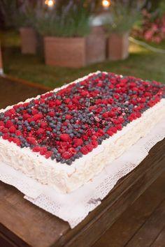 Al Fresco La Bandita Hochzeit - The Knot - Kuchen Wedding Sheet Cakes, Birthday Sheet Cakes, The Knot, Costco Sheet Cake, Sheet Cakes Decorated, Diabetic Cake Recipes, Bolo Grande, Cake Hacks, Fancy Cupcakes