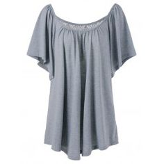 Plus Size Clothing Dressy Tops, Flowy Tops, Tunic Tops, Cheap Plus Size Clothing, Plus Clothing, Plus Size Tank Tops, Plus Size T Shirts, Fashion Seasons, Lace Insert