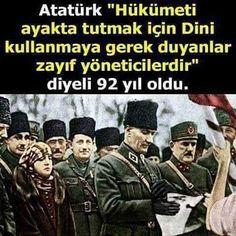 #alevi #aleviyim #hzali #hzalisözleri #cemevi #alevigencler #alevigenclik #12imam #zülfikar #istanbul #ankara #hızır #izmir #kocaeli #semah… Open Your Eyes, Great Leaders, Hogwarts, Mythology, Lyrics, Baseball Cards, Education, History, Twitter