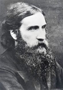 The Elect Lady by George MacDonald a 19th Century Scottish author, poet, and Christian minister. Known particularly for his poignant fairy tales and fantasy novels. Beloved by C.S.Lewis