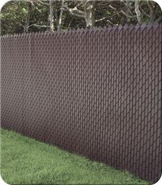 Royal Chain Link | Fence-All