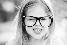 How to Convert Photos to Black and White Using Image Calculations tried it and it is awesome