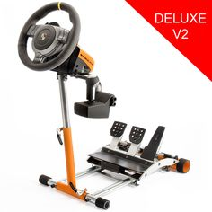Wheel Stand Pro for Porsche GT3 /CSR /CSP wheels - DELUXE V2 - Buy online - Wheelstandpro