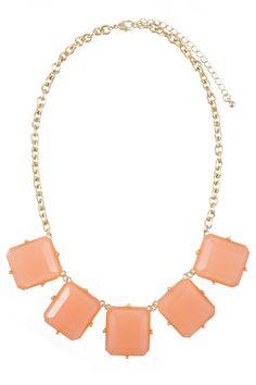 All Jewelry #jewelboxonline.com