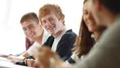 Justin Craig provides GCSE and A-Level tuition & revision courses atcentres throughout the UK. Read more about our exam revision courses & enquire today. A Level Revision, Exam Revision, Science Revision, Justin Craig, Gcse Exams, Computer Science, Biology, Chemistry, Physics