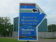 Manitoba Survey for Marijuana Consumption | Cannabis Training University