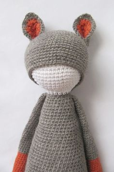 Crochet Dolls, Crochet Hats, Baby Hats, Diy And Crafts, Blog, Beanie, Free, Knitting, Kids