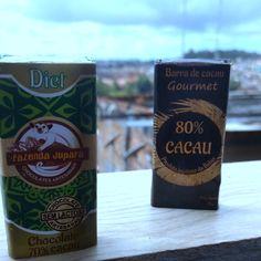 Chocolate Jupará 70% Diet+ Barra de Cacau Gourmet 80%= Sabor e Saúde😏 #vidasaudavel #chocolate #Jupará