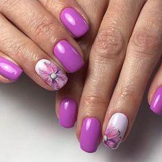 Самые лучшие идеи дизайна ногтей только у нас @nails_pages - подписывайтесь✅ @vine_pages - самые крутые вайны подписывайтесь 😘 #гельлак #шеллак  #модныеногти #маникюр #мода  #френч #ногти #педикюр #nailswag #nailmaster #nailsart #polish #nailpolish #followme  #manicure #instanails #cutenails #cute #fashion #fashionblogger #naillove #nailartist #lovenails #look #nail #nails #nailstagram #instanails #nailvideo #nailsvideos