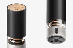Pavilion-speakers-top-bottom