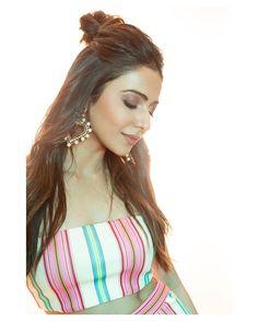 Like It 👍 or Love It 😘 Rakul Preet Singh looks Super gorgeous South Indian Actress Photo, South Actress, Beautiful Indian Actress, Beautiful Actresses, Indian Bollywood Actress, Malayalam Actress, Tamil Actress Photos, Girl Photo Poses, Celebs