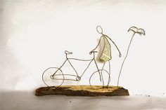 SAME AS WASHDAY CHARACTER WASH DAY,,,,BUT BICYCLE Epistyle: Tour de France