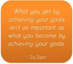 I love inspiring quotes! www.TeamThrive180.com