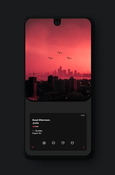 Android App Design, Android Ui, Web Design, App Icon Design, Card Ui, Background Hd Wallpaper, App Design Inspiration, Screen Design, Mobile Design