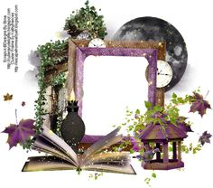 Escape From Reality Blog: FTU Cluster Frames 'Once Upon A Time' Borders And Frames, Paper Frames, Paint Shop, Softies, Once Upon A Time, Overlays, Cyber, Scrapbook, Gifts