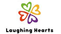 """Wir verschenken Lebensfreude! """"Laughing Hearts"""" bedeutet lachende Herzen und genau das ist der Beweggrund unseres Vereins. Wir möchten sozial benachteiligten Kindern und Jugendlichen aus ganz Berlin ein Lächeln ins Gesicht zaubern. Aus diesem Grund haben sich im Mai 2009 Berliner Unternehmer zusammengeschlossen, um Heimkinder sowie sozial benachteiligte Kinder und Jugendliche in den Bereichen Bildung, Gesundheit, …"""