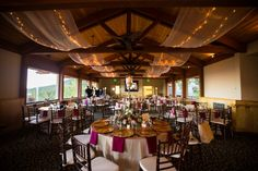 7 Best July 2014 Reno Wedding Venues Images Wedding Venues
